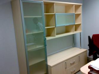 Заказать офисную мебель а Харькове | Купить мебель для офиса в Харькове